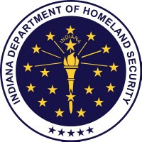 http://www.in.gov/dhs/